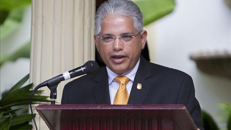El BID entrega un plan para hacer más amigable y sostenible a la capital panameña