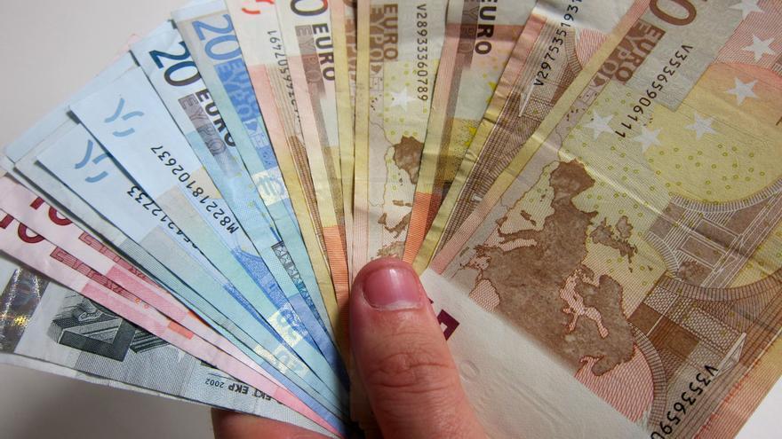 El Tesoro espera repetir mañana el éxito del martes y colocar hasta 4.500 millones en bonos