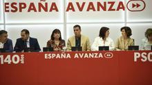 Sánchez confiesa que no dormiría tranquilo con inexpertos de Podemos al frente de Hacienda o la Seguridad Social
