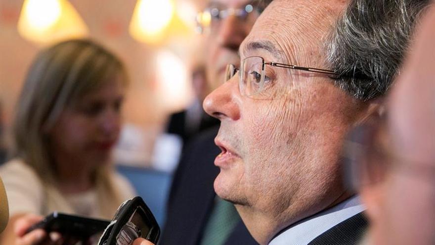 España, el país de Europa que mejor combate el tráfico de órganos