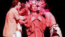 Desde Madrid a Londres: así será la 45º edición del Festival de Teatro Aficionado de Villacañas