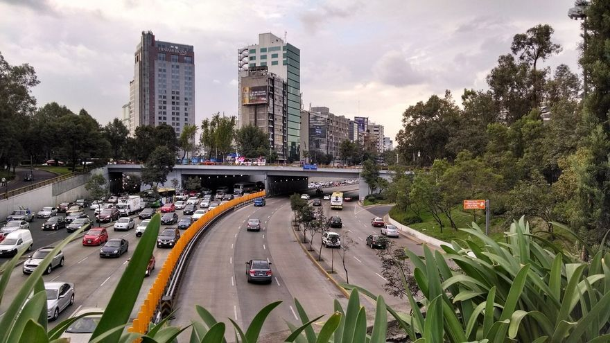 El diésel disminuirá su presencia cinco puntos en el parque español, pero seguirá liderando el mercado