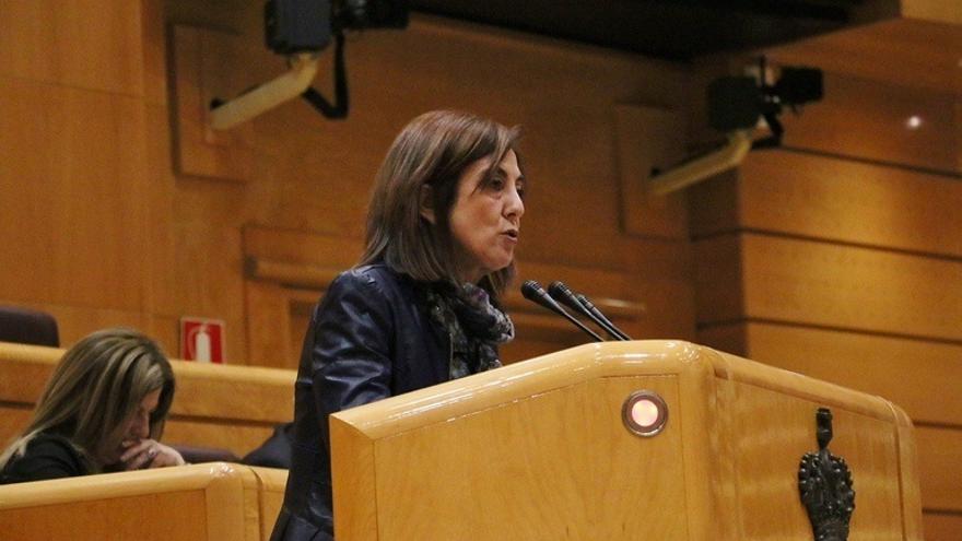 """Uriarte pide respeto a las competencias vascas de Educación para desarrollar """"un modelo basado en el consenso"""""""
