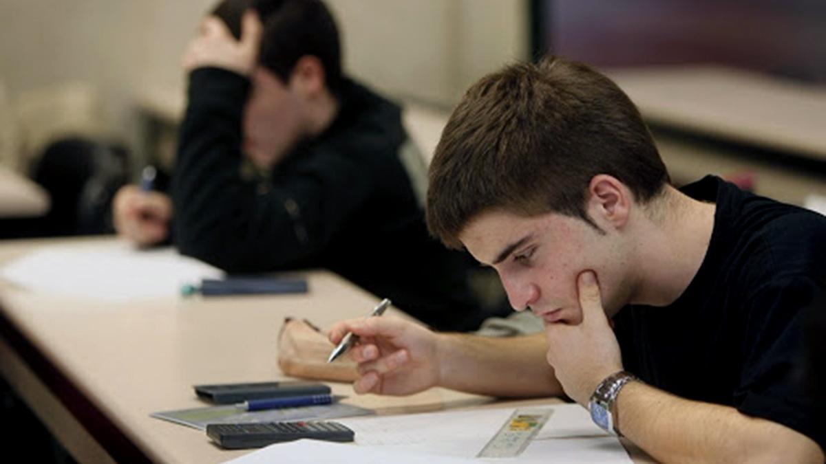 El Programa de Intercambio Académico Latinoamericano ofrece la posibilidad de estudiar un semestre en una universidad de la región.