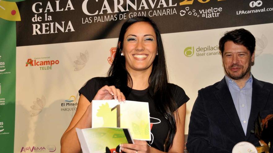 El Carnaval de LPGC busca a su nueva Reina #8