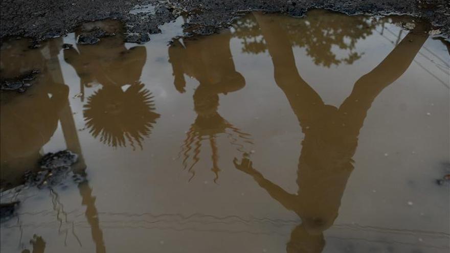 La justicia brasileña ordena retirar a los indios de una polémica represa amazónica