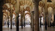 Profesores universitarios firman un manifiesto contra el informe de expertos que desvincula la Mezquita de Córdoba de la Iglesia
