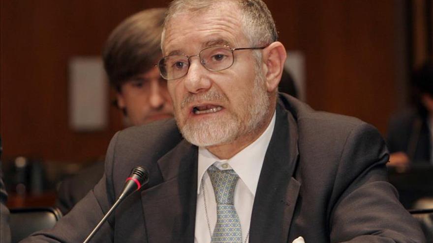 Israel y España cumplen 30 años de relaciones diplomáticas