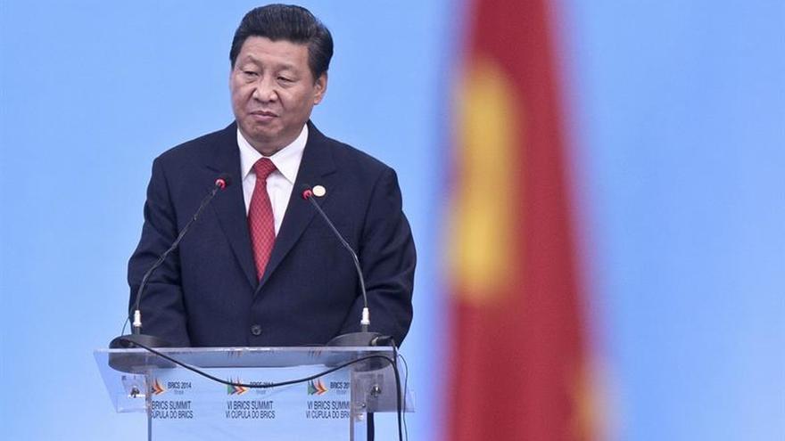 China pide vuelta al diálogo tras nueva resolución del Consejo de Seguridad