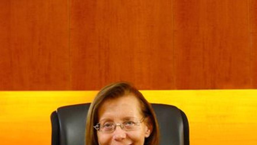 Montserrat Tura,