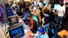 El Espacio Joven Virtual reabre al público con cita previa