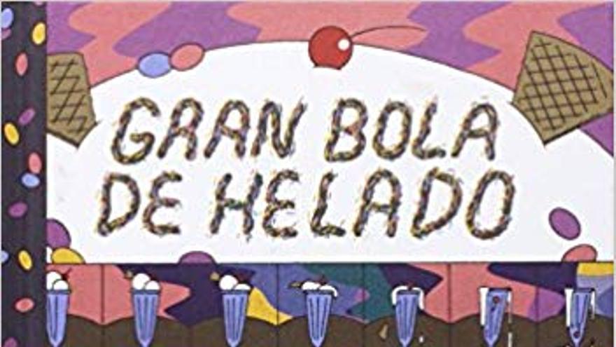 Entre artefactos literarios y viñetas a boli: así son los mejores diez cómics de la década