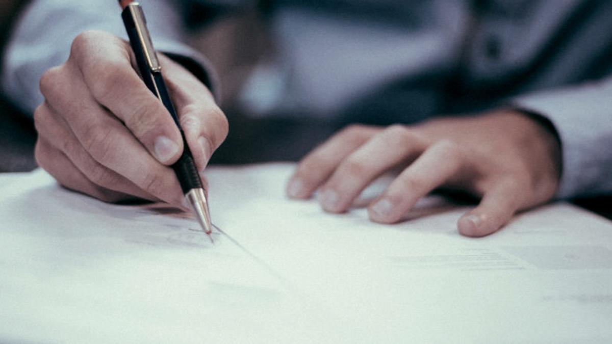 PyMEs: qué son las Obligaciones Negociables.