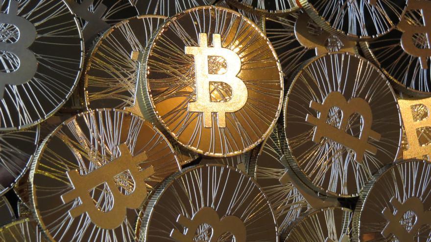 ¿Morirá Bitcoin en caso de que Ethereum se convierta en la criptodivisa líder?