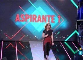 Évole, 'Divergente' y 'GH VIP: Debate', los triunfadores del domingo