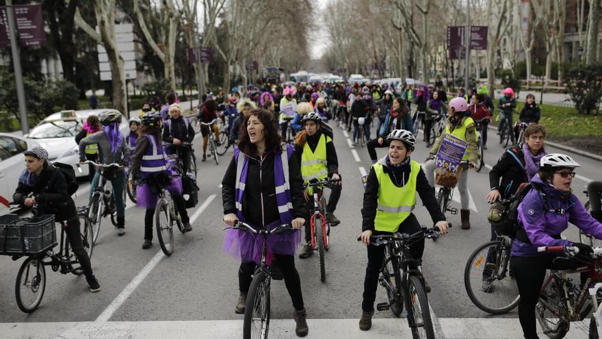 Bicipiquete 8M 13