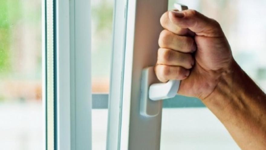 Las ventanas, un elemento importante para el ahorro y la eficiencia energética
