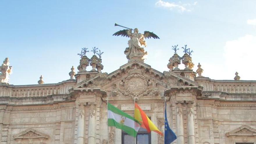Un sol en la Tierra: la revolución contra el cambio climático se fragua en Sevilla