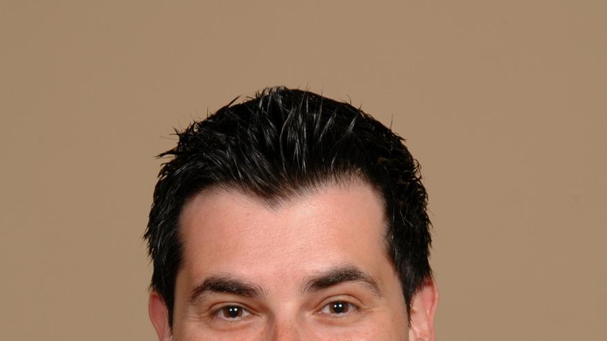 Agostino Renna, nuevo presidente y consejero delegado de Ge Lighting en Europa, Oriente Medio y África