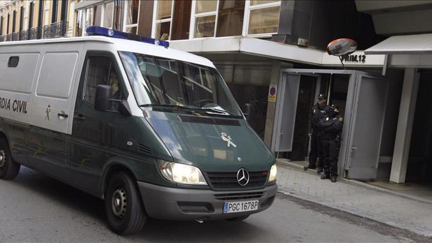 La Audiencia Nacional niega indemnizar a miembros de ETA víctimas de los GAL