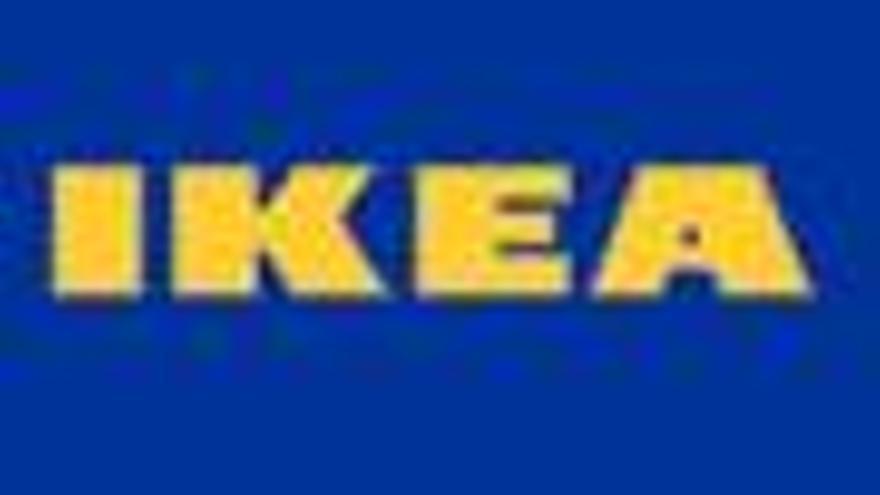 IKEA, muebles, decoración