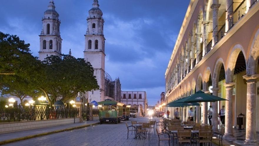 México, Colombia, Perú y Chile acuerdan reforzar su cooperación turística