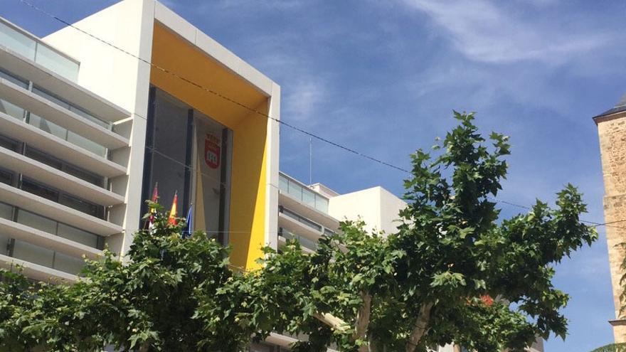 Castilla-La Mancha recurre al Supremo la negativa del TSJ de avalar el toque de queda y el cierre perimetral en un municipio de Cuenca