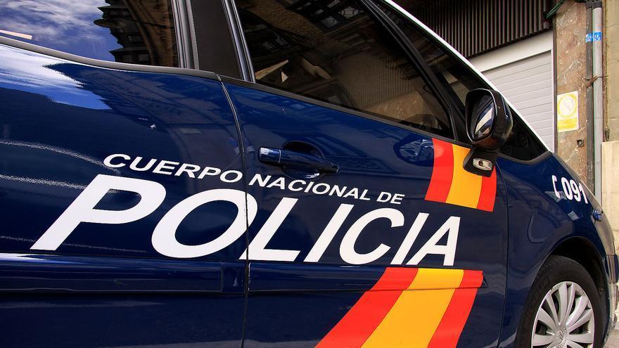La Policía Nacional investiga el hallazgo de dos cadáveres en Tenerife y Gran Canaria