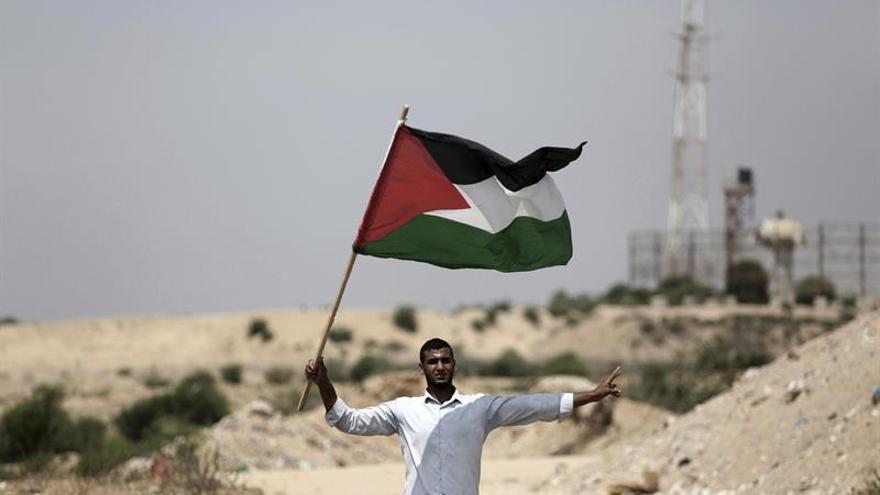 La ONU se ofrece para supervisar el traspaso de poder de Hamás en Gaza