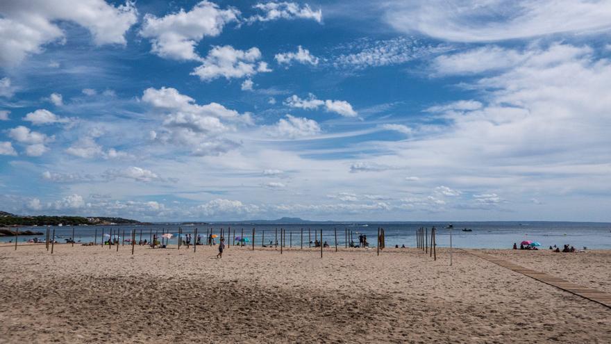 Aumenta un 33 % los ahogamientos de menores en playas, ríos y piscinas en España