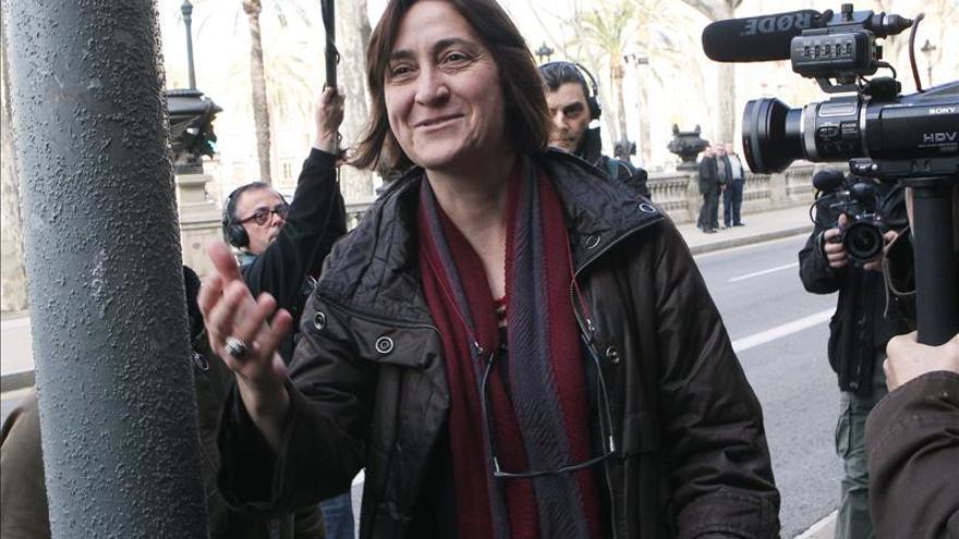 Exconcejal denuncia intimidaciones desde el inicio del juicio del Hotel Palau