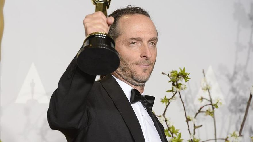 Lubezki gana el premio de la Asociación de Directores de Fotografía de EEUU