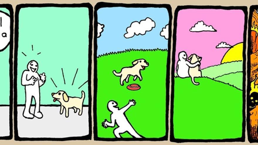 03 puppy.jpg