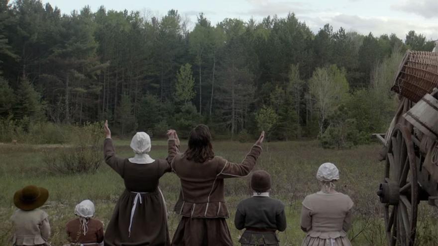 C:\fakepath\TEXTO 3 La reciente 'La bruja' explica la vida de una joven de familia puritana.jpg