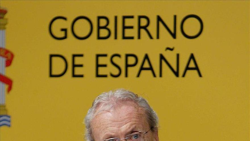 España, anfitriona del mayor ejercicio de la OTAN con 30.000 militares