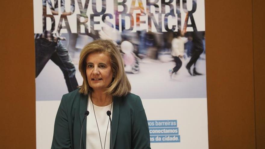 España invertirá 3.200 millones de euros en empleo juvenil hasta 2023
