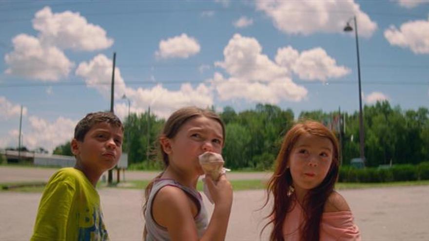 """Director Sean Baker cree que el cine independiente debe mucho a """"Moonlight"""""""
