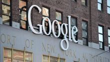 Ahora Google se llama Alphabet