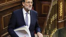 Todos los compromisos sobre la corrupción que Rajoy nunca ha llegado a cumplir