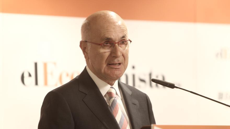 Duran avisa al Estado de que su relación con Cataluña no se resuelve con recursos al TC