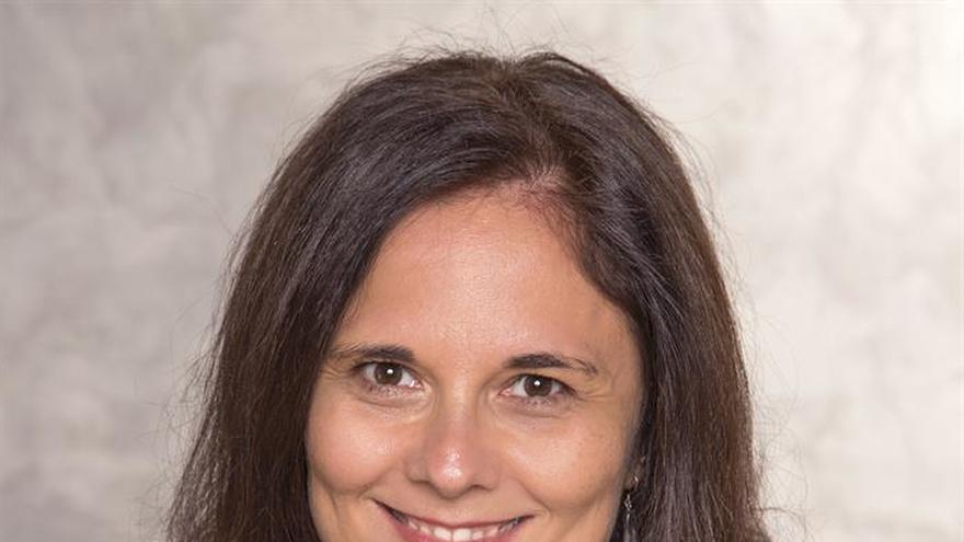 """""""No debería haber deberes hasta 6º de Primaria"""", sostiene Eva Bailén"""