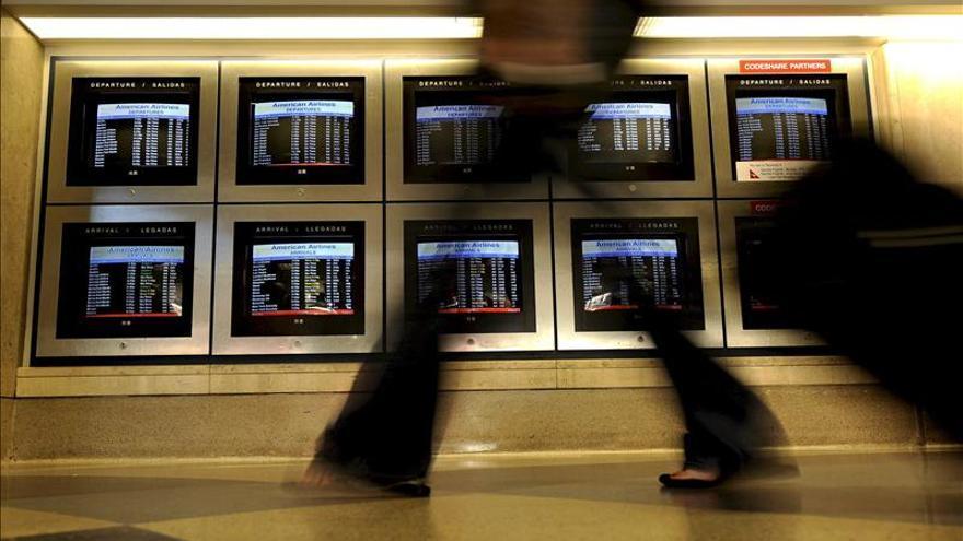 EE.UU. emite una alerta mundial de viaje para sus ciudadanos por el terrorismo