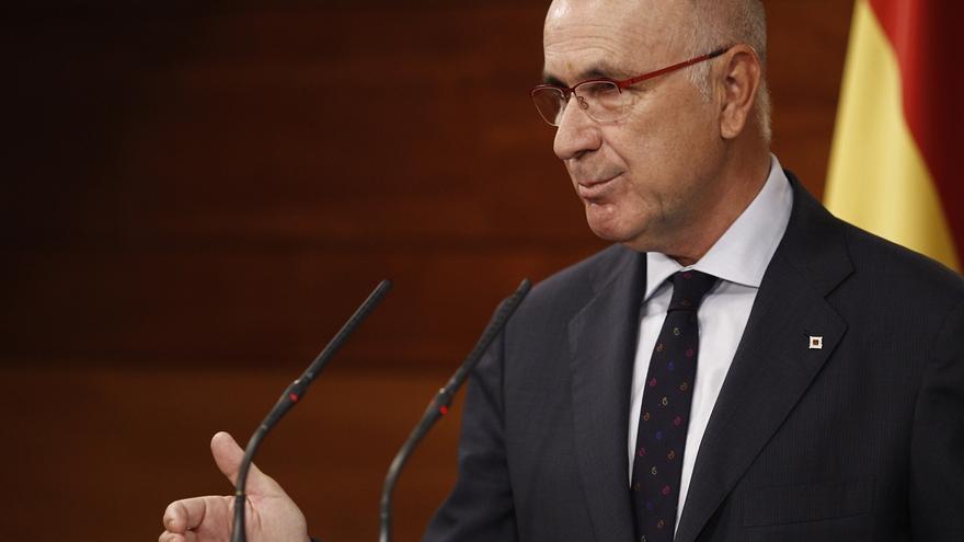Duran ve tan malo un acuerdo de Junts pel Sí con la CUP como unas nuevas elecciones