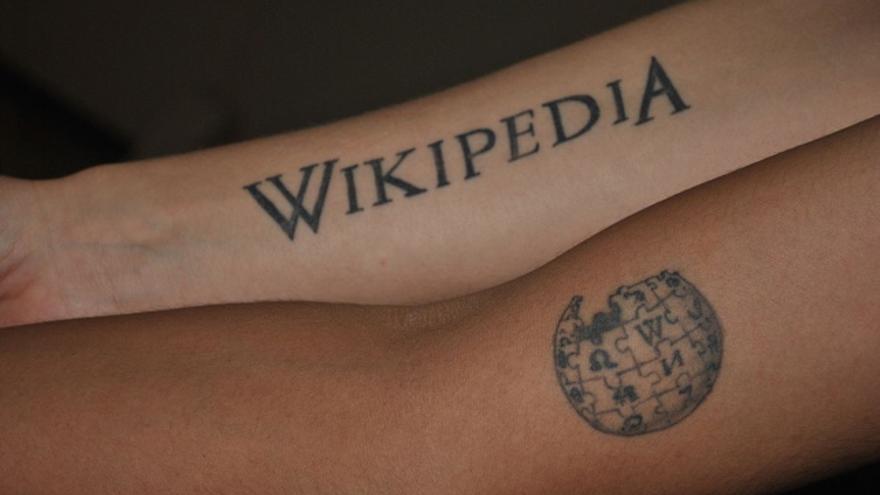 Nueve Motivos Para Pensártelo Bien Antes De Hacerte Un Tatuaje