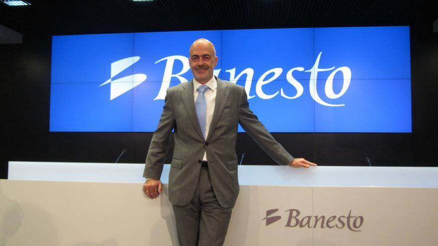 """Banesto dice que el banco malo podría tener un impacto """"relevante"""" en los precios inmobiliarios"""