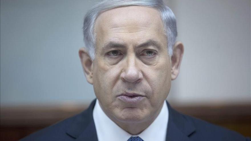 Israel cree que los atentados contra los judíos en Europa continuarán