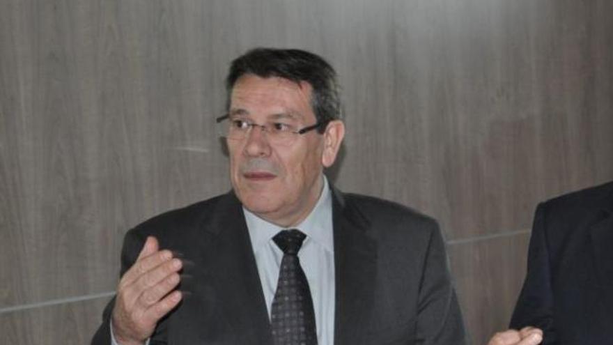 Pedro Hernández Mateo