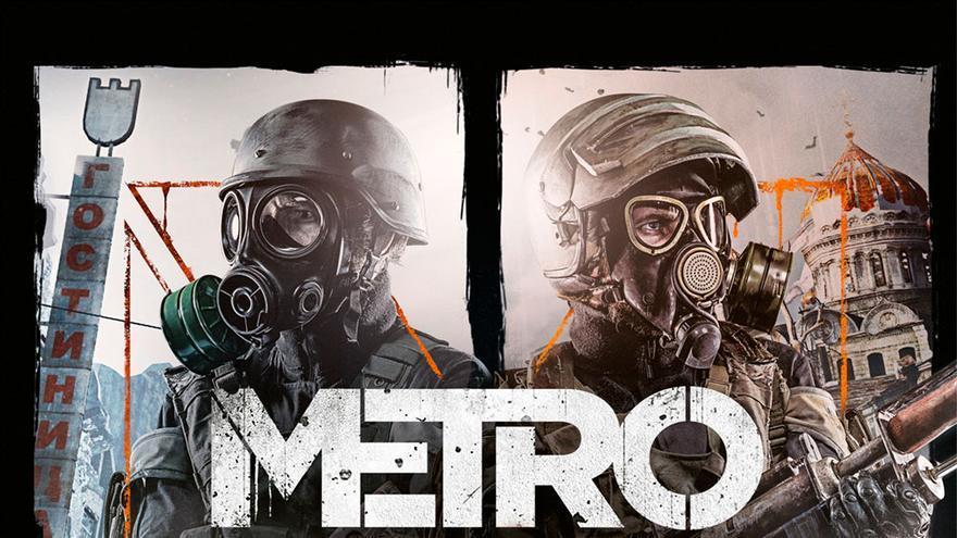 metro-redux-lanzamiento-dm2205.jpg