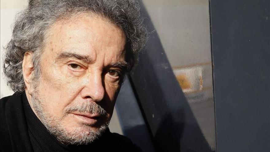 El actor argentino Alfredo Alcón fallece a los 84 años - actor-argentino-Alfredo-Alcon-fallece_EDIIMA20140411_0401_4