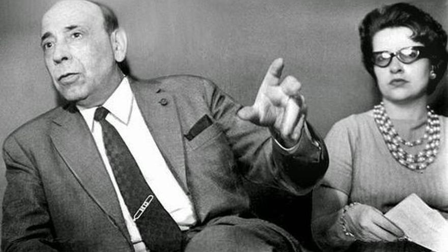 Humberto Delgado Arajaryr Campos